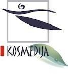 Kosmedija