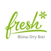FRESH Blow Dry Bar