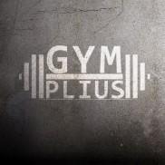 Gym Plius