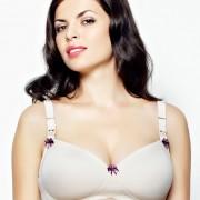 Krūtų mažinimas