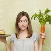 Dietologas