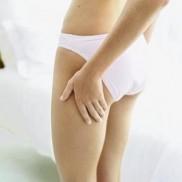 Celiulito ir kūno kontūrų korekcija