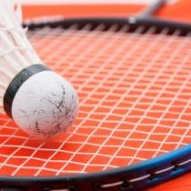 Kauno Badmintono Klubas