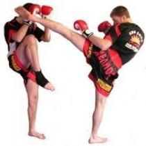 Valetudo MMA Akademija