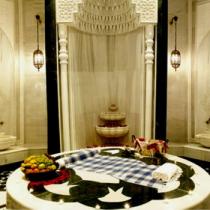 Karališkoji rezidencija