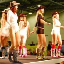 Line Dancing Club (Palanga)