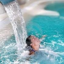Aqua Rojus