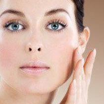 Gydomosios Kosmetologijos Centras