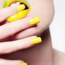 Beauty Nail
