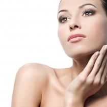 Kosmetologija Visiems