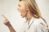 7 patarimai, kaip išvengti nerimo