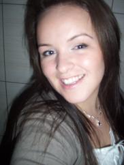 Kosmetologė Eglė