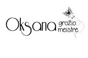 Oksana -  Grožio Meistrė